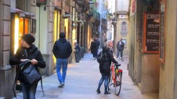 Barcelona, Dec 5, 2017 (29)